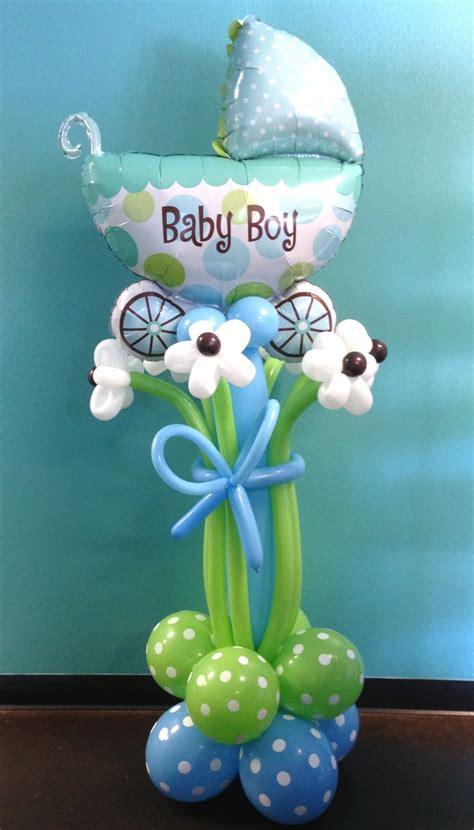 fabulous baby balloon baby balloon arches balloon pacifiers