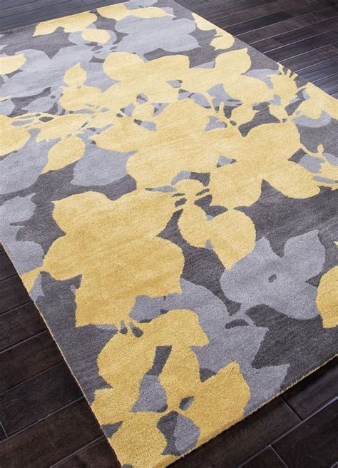 yellow area rug 5x7 fresh interior yellow area rug 5x7 regarding home with