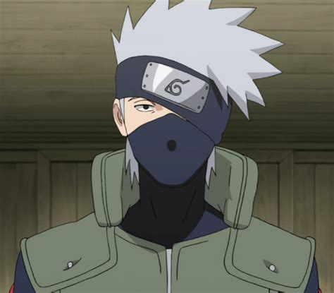 Anime Pictures Wallpaper Kakashi - kakashi hatake wallpapers images photos pictures backgrounds