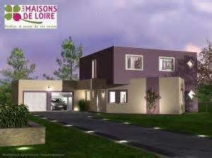 les maisons de loire beaugency au salon batiexpo orleans With allee d entree maison 11 allee carrossable catalogue batiexpo