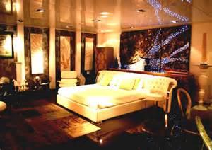 bathroom vanity countertops ideas winning modern bedroom designs ideas for bedrooms and