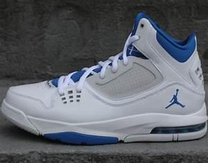 Jordan Flight 23 RST Archives - Air Jordans, Release Dates ...