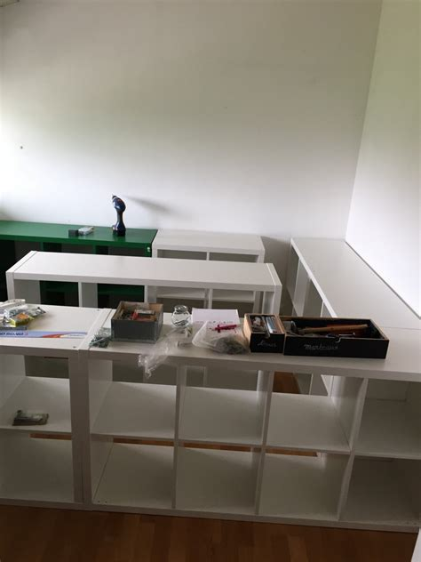 bureau estrade un incroyable lit estrade pour chambre d 39 ado bidouilles ikea