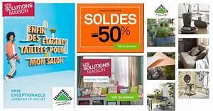 Soldes Leroy Merlin 2017 : soldes carrelage leroy merlin maison design ~ Preciouscoupons.com Idées de Décoration
