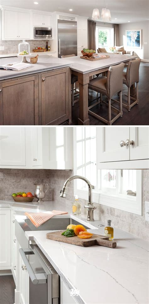kitchen great choice   kitchen project