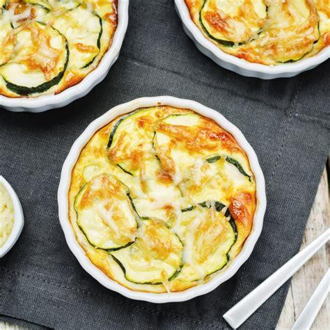 cuisine courgettes gratin gratin de courgettes astuces pour réussir gratin de courgettes