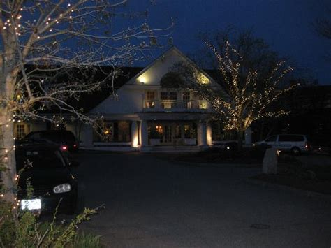 church landing  mill falls updated  hotel reviews