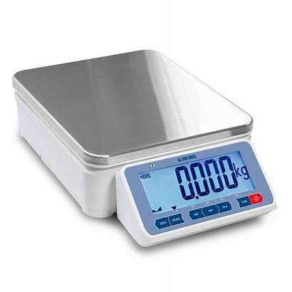Apm Weighing Scales Scale Bilance Series Elettroniche