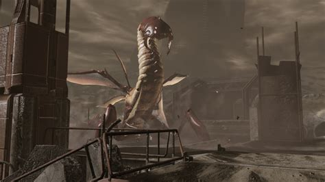 Grunt Rite Of Passage Mass Effect Wiki Fandom Powered