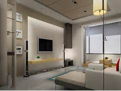 Homey Interior Design Ideas For Small Homes In Mumbai Design Ideas Design Styles Contemporary Interior Design Interior Design