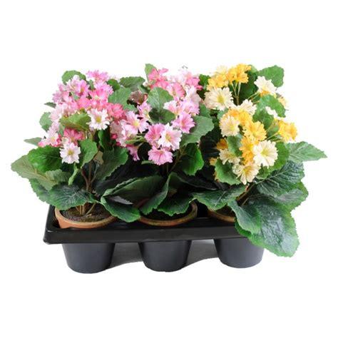 hortensia en pot exterieur hortensia artificiel pas cher prix achat vente en ligne