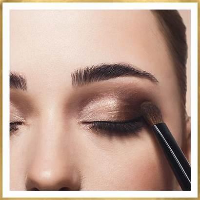 Makeup Lash Microblade Lift Eyebrow Tattoo