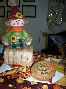 The Office Thanksgiving Fall Thanksgiving Office Decorations Quiltingboard Forums