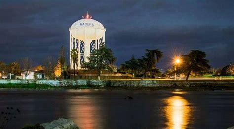 water tower madera ca vintage madera ca water