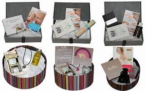 Cadeau Noel Original : cadeau noel original parents urps ml ~ Melissatoandfro.com Idées de Décoration