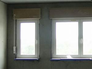 Keller Nachträglich Bauen : hausbau erfahrungen blog archive fensterb nke zweite ~ Lizthompson.info Haus und Dekorationen