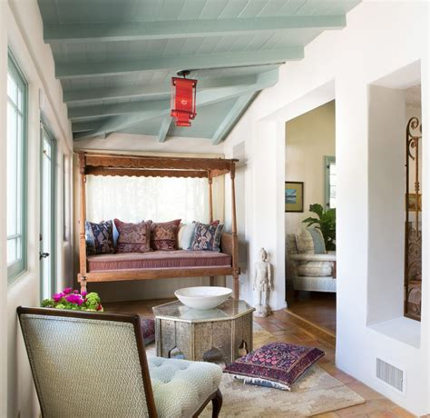 kitchen decorating ideas photos small sunroom ceiling ideas room decors and design