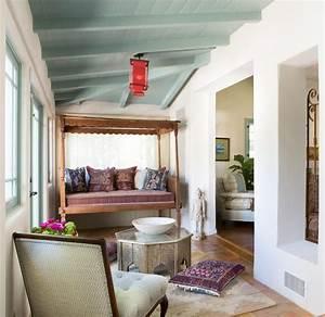 Small Sunroom Ceiling Ideas — Room Decors And Design