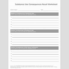 18 Best Images Of My Relapse Prevention Plan Worksheet  Relapse Prevention Plan Worksheets