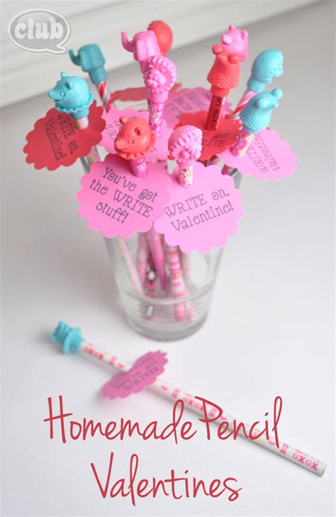 Easy Homemade Valentines Card Idea For Kids. Kitchen Design With Red Color. Small Lounge Ideas Pinterest. Decorating Ideas Old Wooden Shutters. Easter Ideas For Adults. Creative Ideas To Decorate Your Room. Breakfast Ideas Healthy Indian. Kitchen Design Ideas Gallery. Small Backyard Ideas Perth