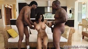 Arab Actress Sex And Show Pussy On Webcam Xxx My Big Black