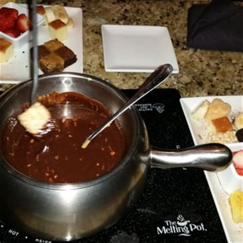 melting pot phone number the melting pot 75 reviews 131 photos fondue