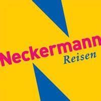 Kataloge Kostenlos Bestellen Neckermann : neckermann neckermann kataloge mit zielen auf der ganze welt im online shop katalog ~ Eleganceandgraceweddings.com Haus und Dekorationen