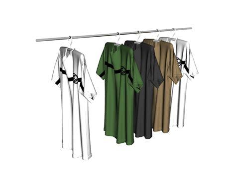 mens clothes rack vintage valet butler mens dressing