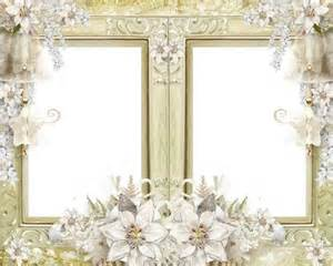 wedding frames 13 wedding psd free images wedding backgrounds for photoshop psd free downloads