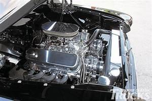 Chevrolet Engine Diagram 1956 3100  Chevrolet  Auto Wiring Diagram