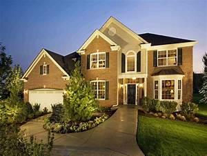 Hilltex Custom Homes True Home Builder Billion Estates
