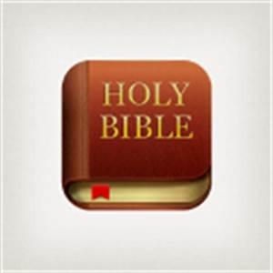 Get Bible - Mic... Bible App