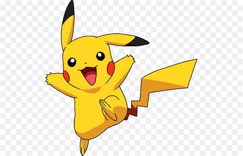 pokemon  pokemon sun  moon pikachu ash ketchum