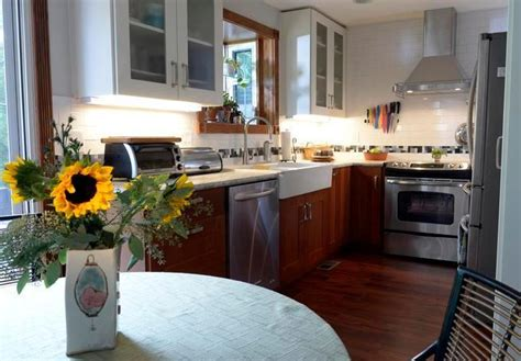 ikea kitchen cost kitchen remodel what it really costs plus three ways to