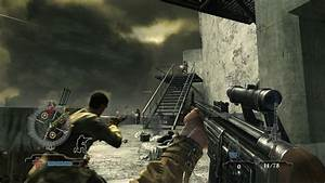 Nouveauté Jeux Xbox One : quatre nouveaux jeux xbox 360 sont maintenant jouables sur ~ Melissatoandfro.com Idées de Décoration