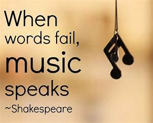 50+ Shakespeare Quotes About Life - Never Play with The ...