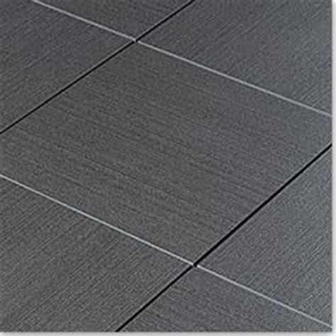 tile flooring designer builddirect 174