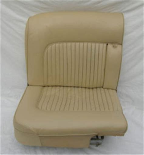 Car Upholstery Repair Bristol by Mobile Car Interior Leather Upholstery Repairs Re Colouring