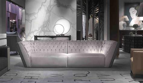Luxury Sofas Designer Sofas
