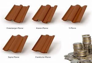 Was Kosten Dachziegel : dachziegel preise preisliste 11880 ~ Yasmunasinghe.com Haus und Dekorationen