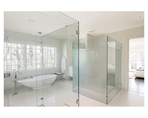 White Spa Bathroom by Photo Page Hgtv