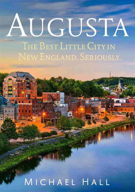 barnes and noble augusta ga barnes noble to host book signing for augusta the best