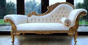 15, Ideas, Of, Small, Chaise, Lounge, Chairs, For, Bedroom