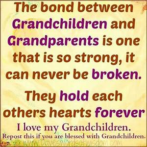 130 best images about Grandma Quotes & Sayings ! on ...