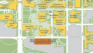 UT System adds $20 million in support for new UTA Science ...