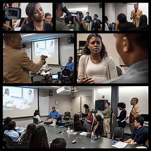 Urban Journalism Workshop - NYU Journalism