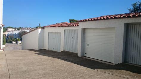 Riells Privat Garage Zu Verkaufen  Bosch Api