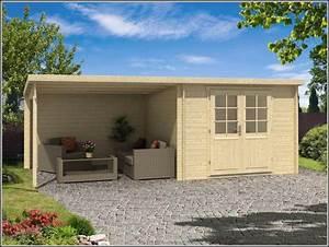 Garten Blockhaus Gebraucht : blockhaus gartenhaus gebraucht gartenhaus house und ~ Lizthompson.info Haus und Dekorationen