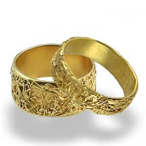 wedding rings for him wires weddings band set wedding rings wedding band mens yellow gold solid gold ring