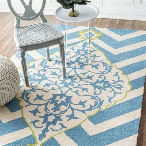 Cheap Living Room Rugs For Sale by 2016 Sale Carpet For Living Room Modern Carpets Area